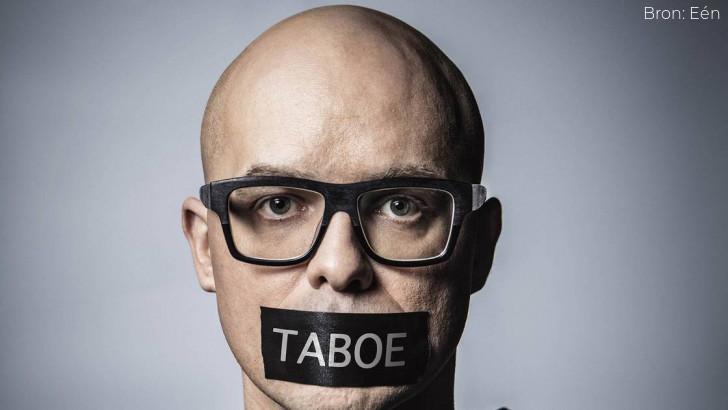 taboe