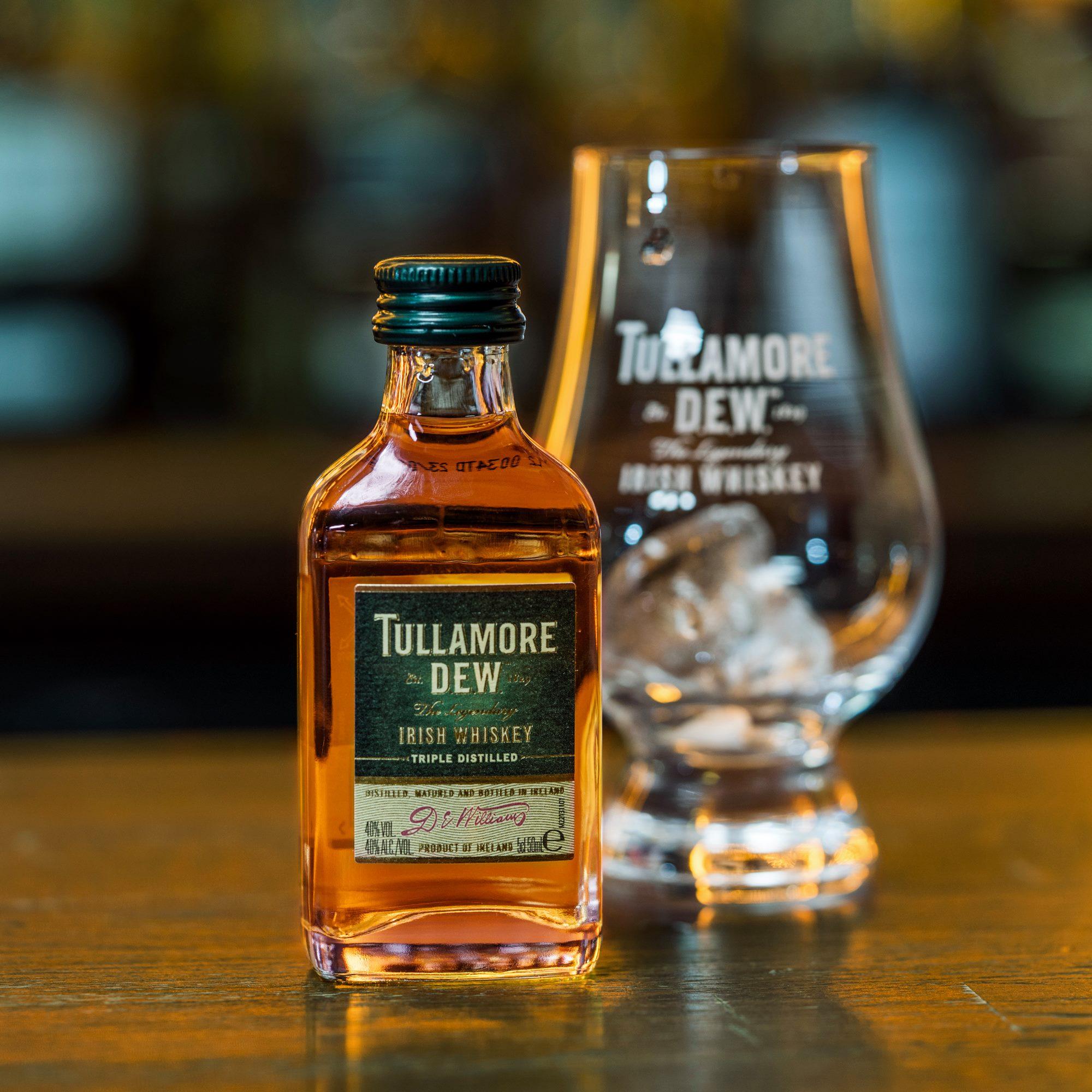 goedkope whisky lekker