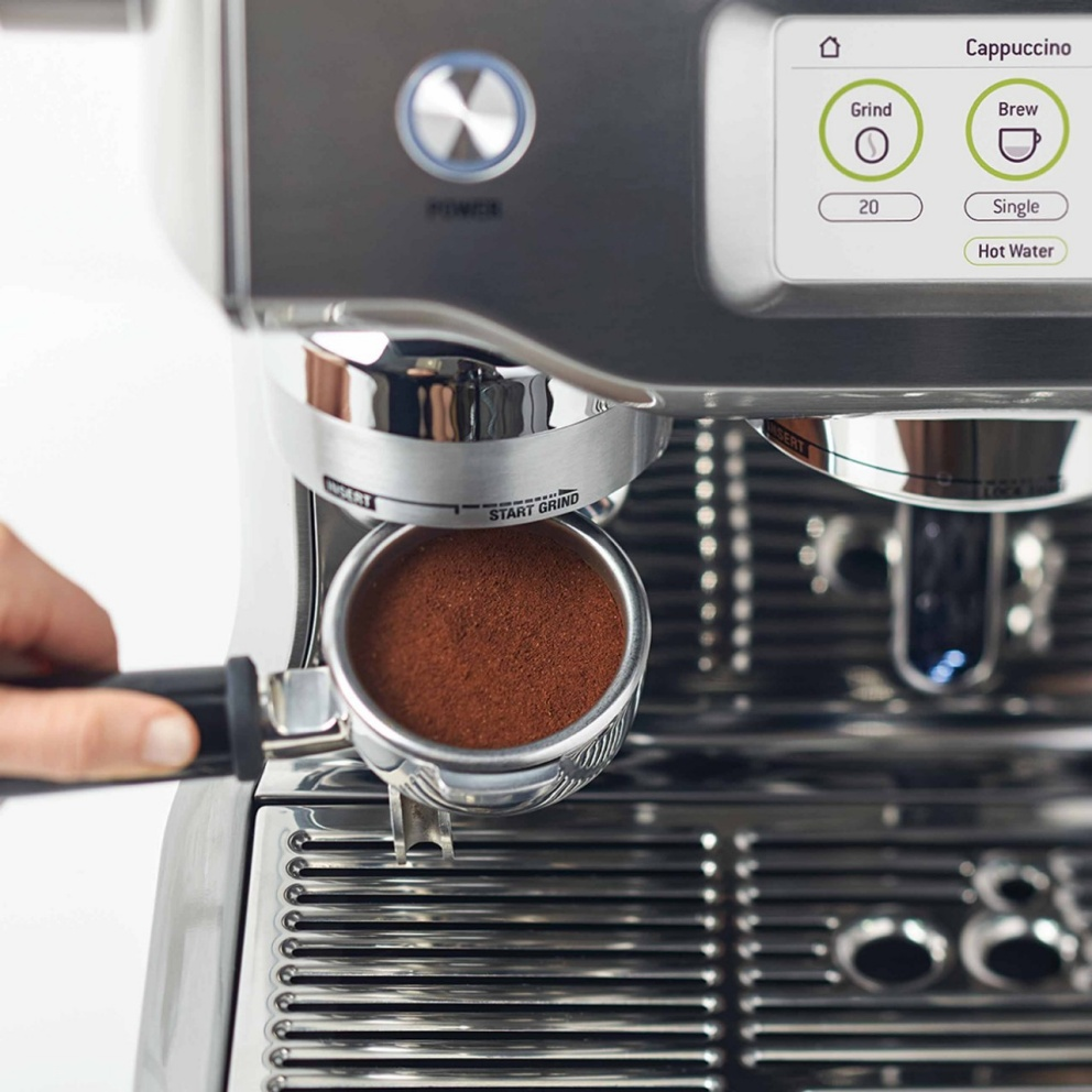 koffieapparaaat