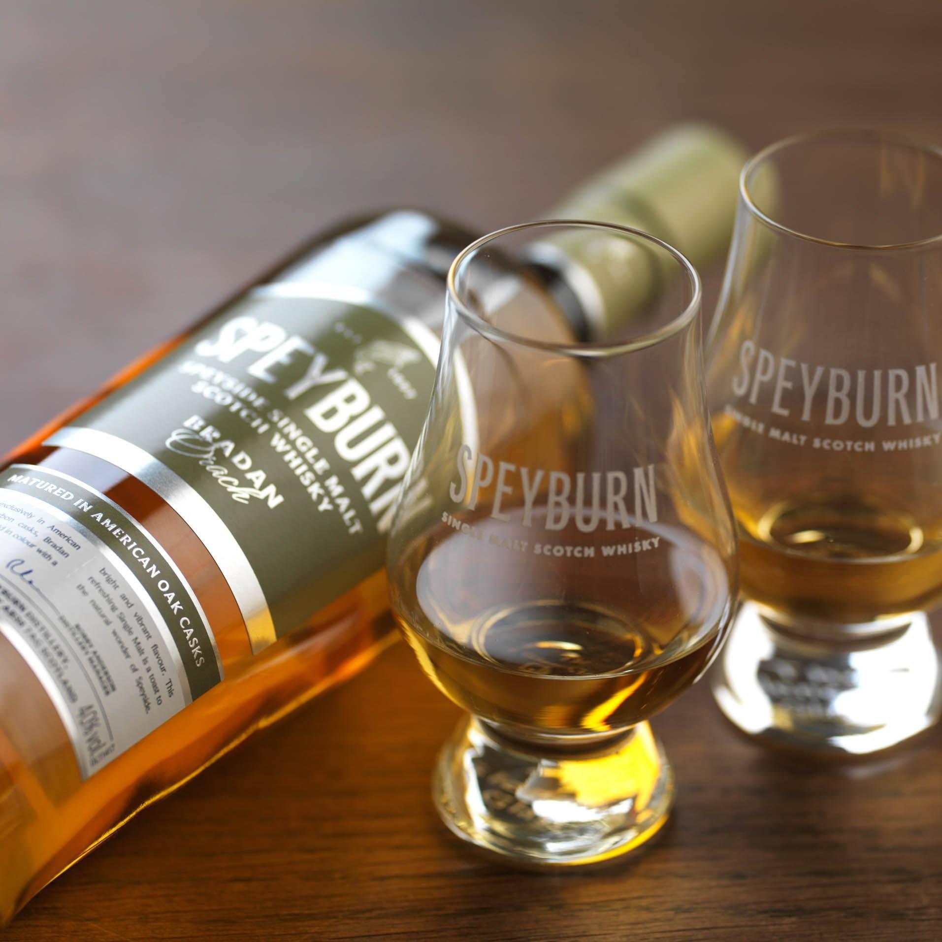 lekkere whisky prijs kwaliteit