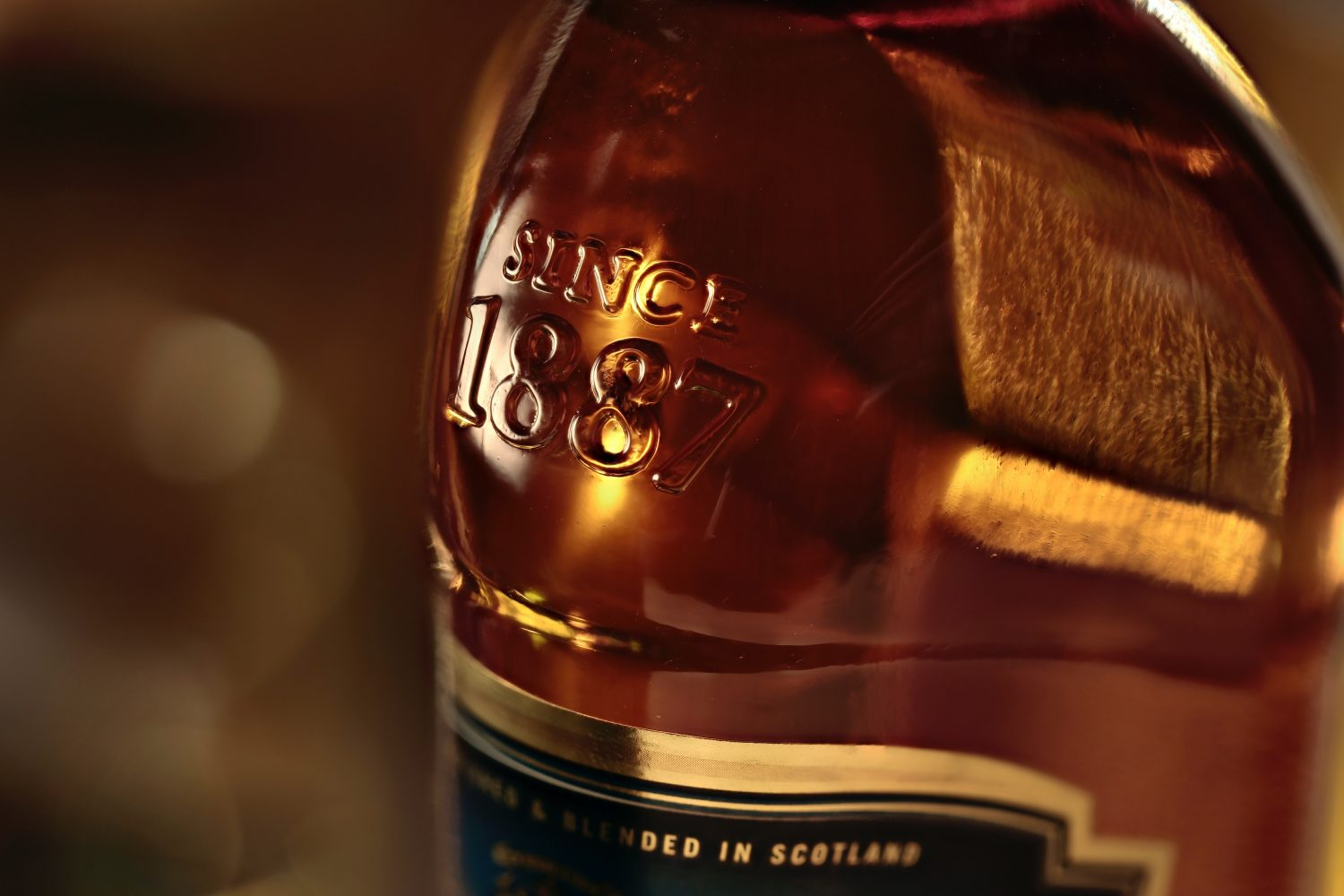 whiskey of whisky schrijfwijze