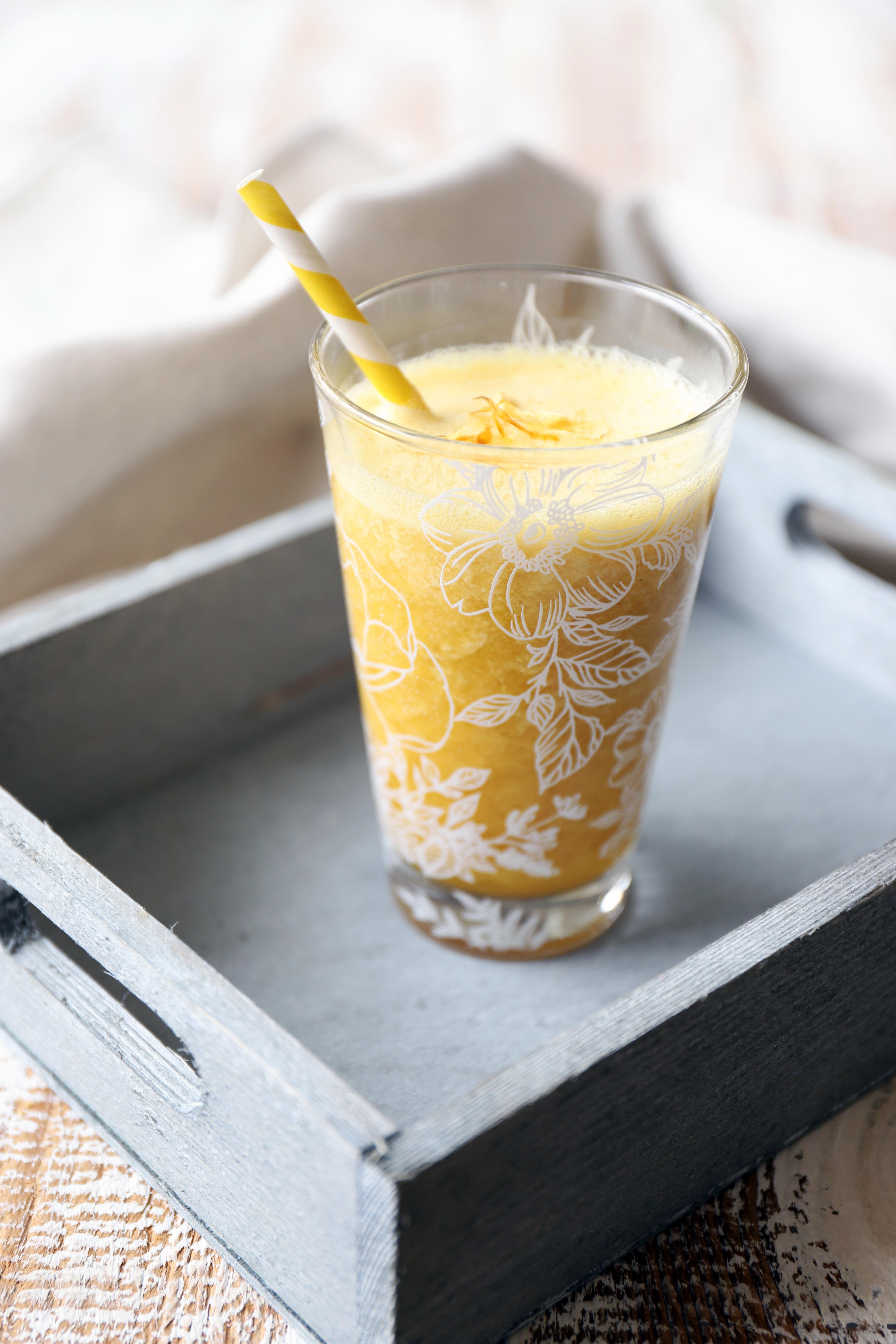 juice health