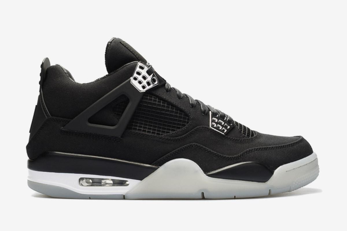 zwarte sneakers heren duur