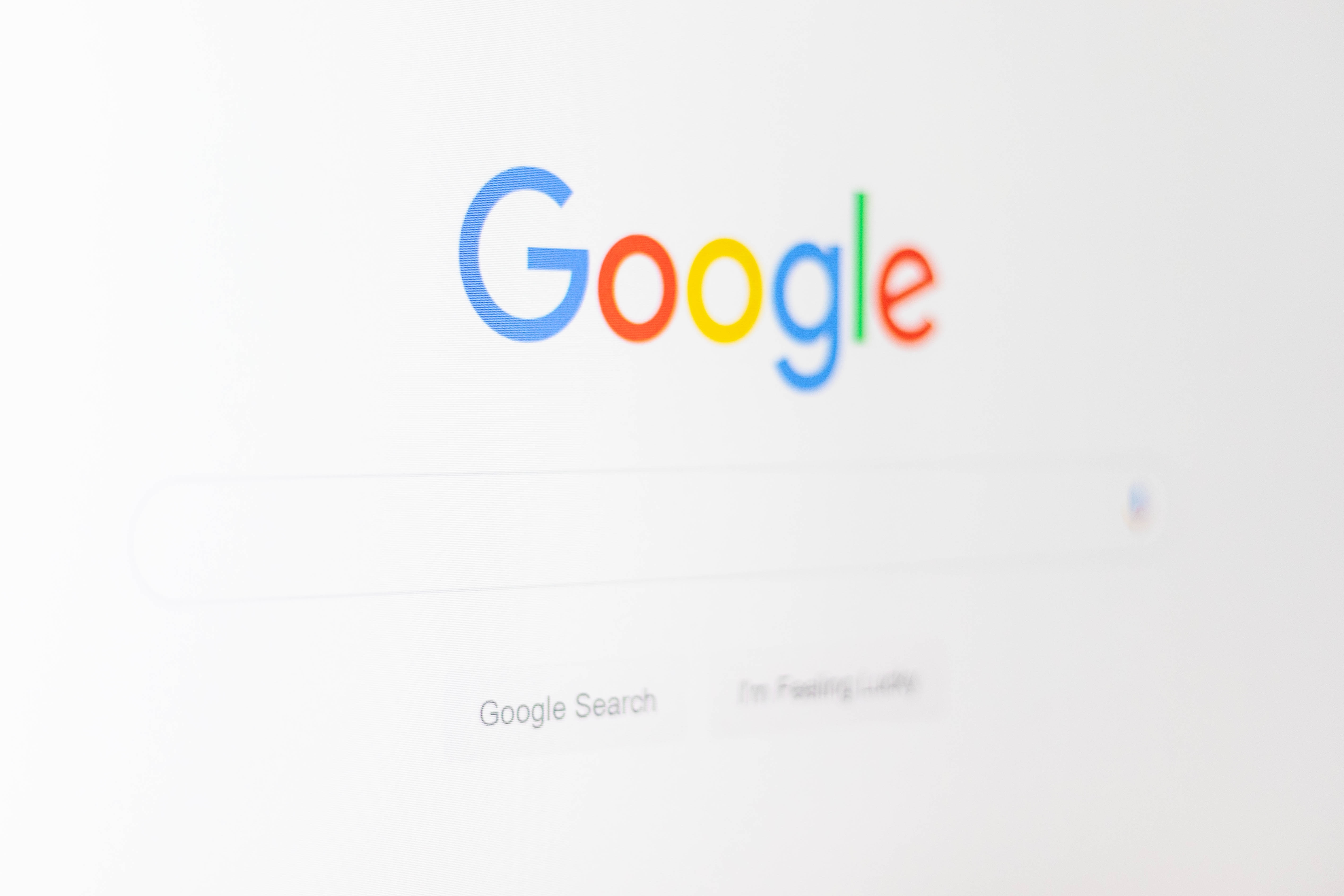meest bezochte websites