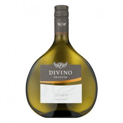 divino witte wijn