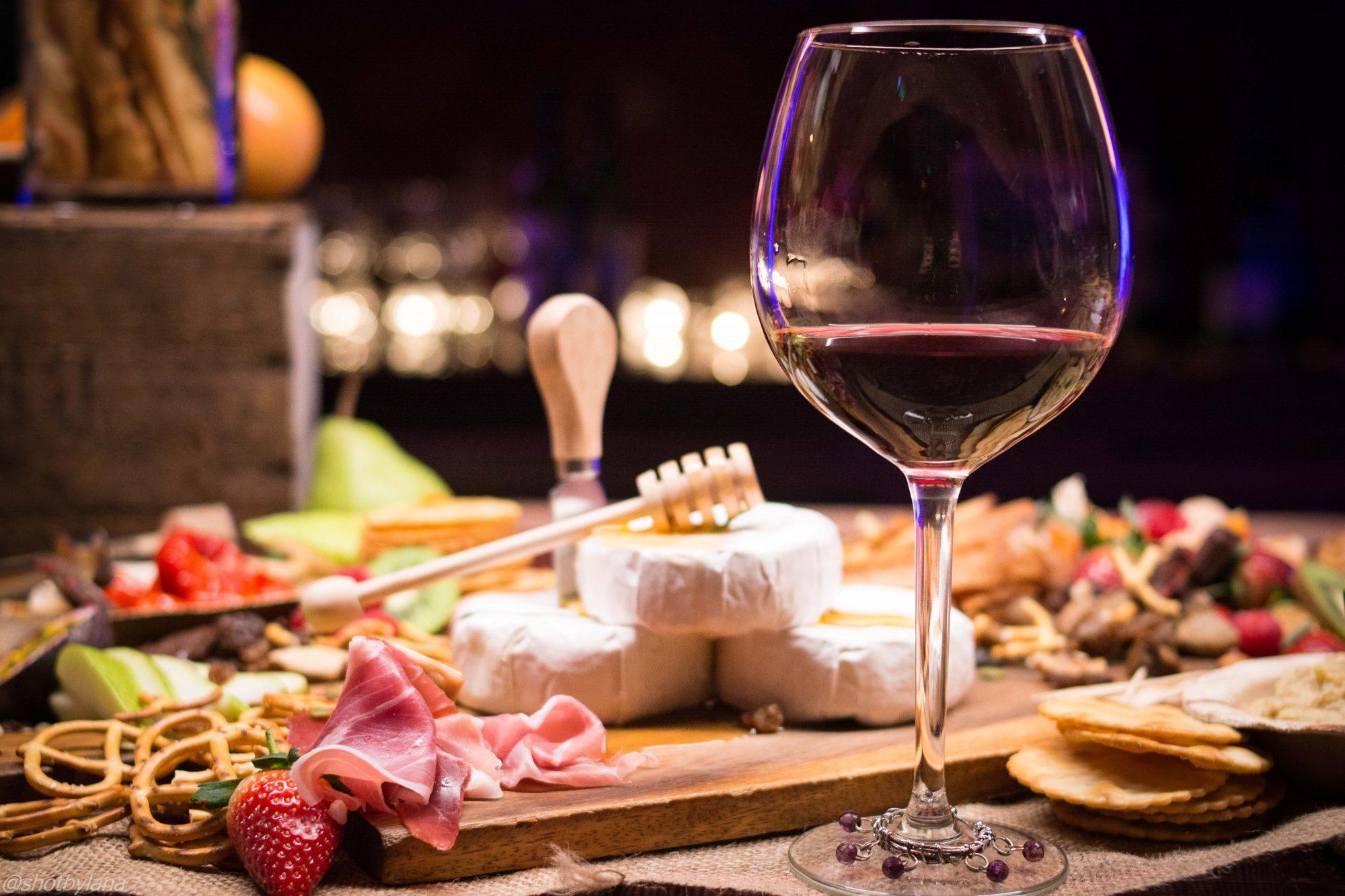 beste rode en witte wijnen
