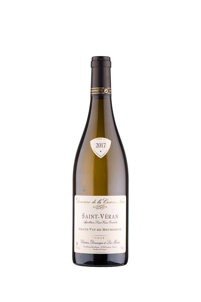 frankrijk witte wijn