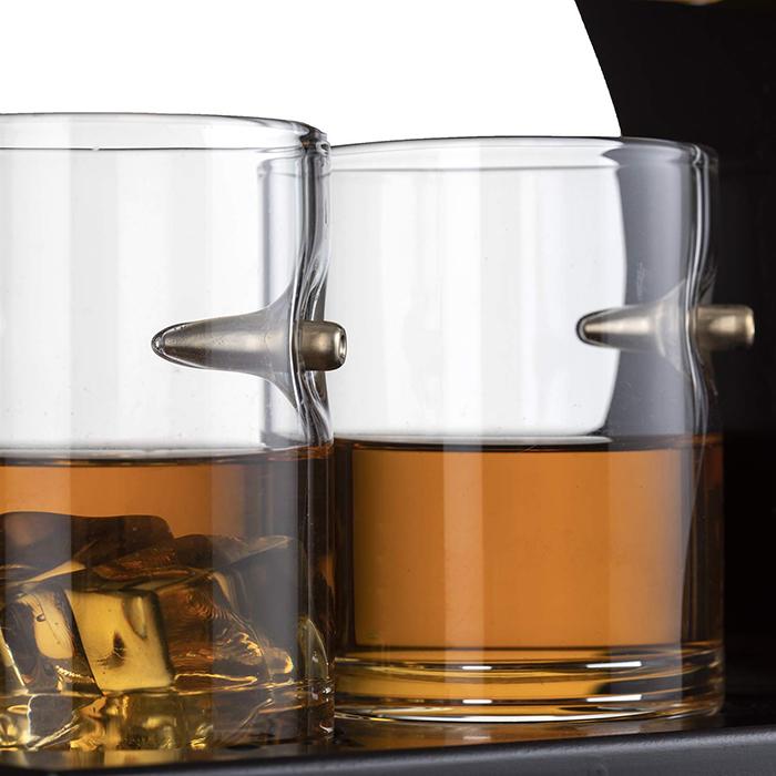 whiskykaraf