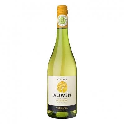beste witte wijn