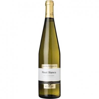 goede witte wijn