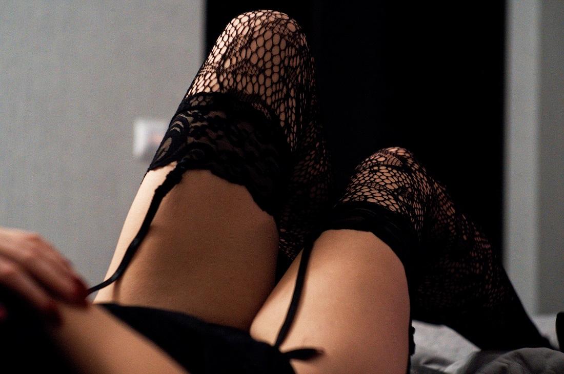 seksspeeltjes
