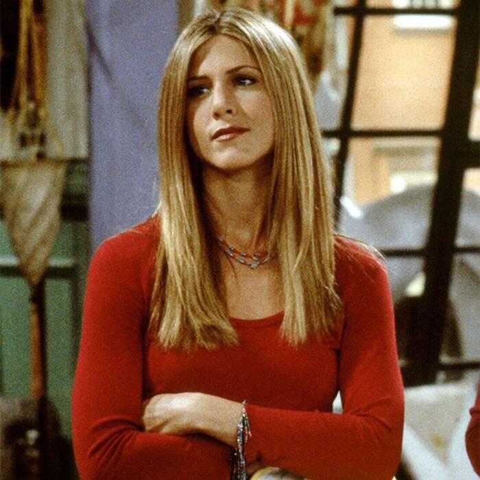 Frendit Rachel