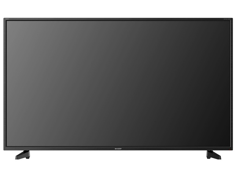 goedkope smart televisie