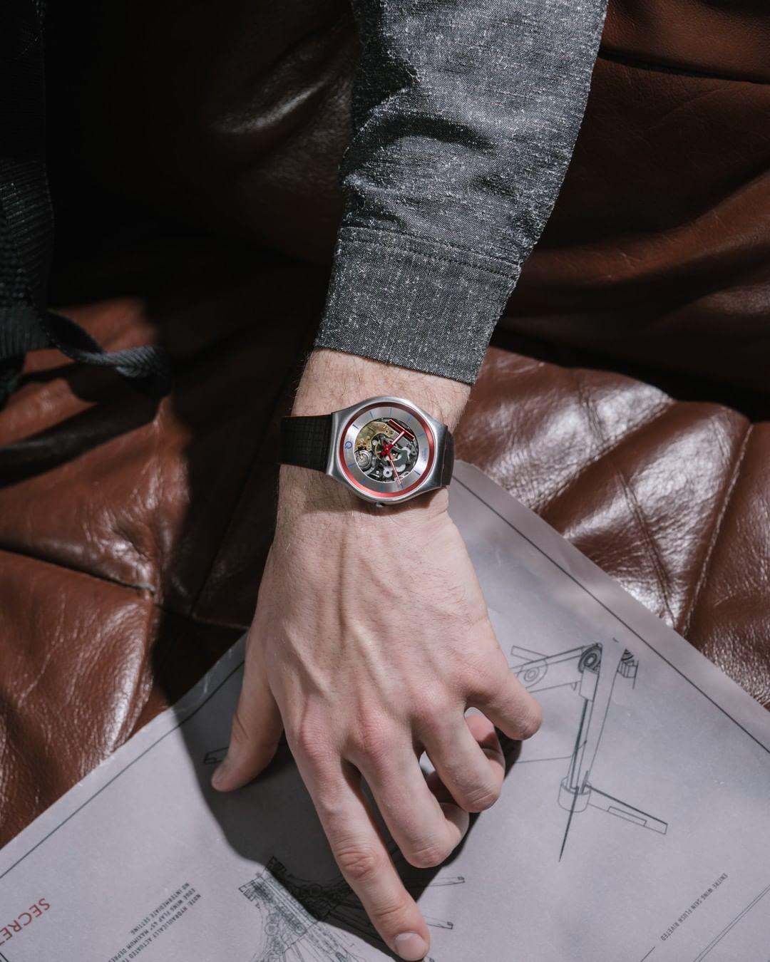goedkoop horloge