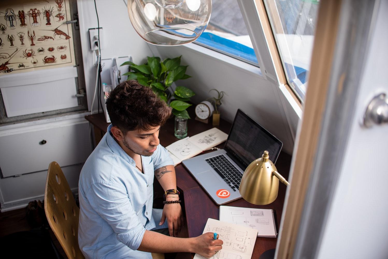 WiFi signaal verbeteren thuis