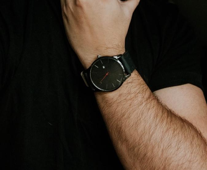horlogeband kiezen voor horloge