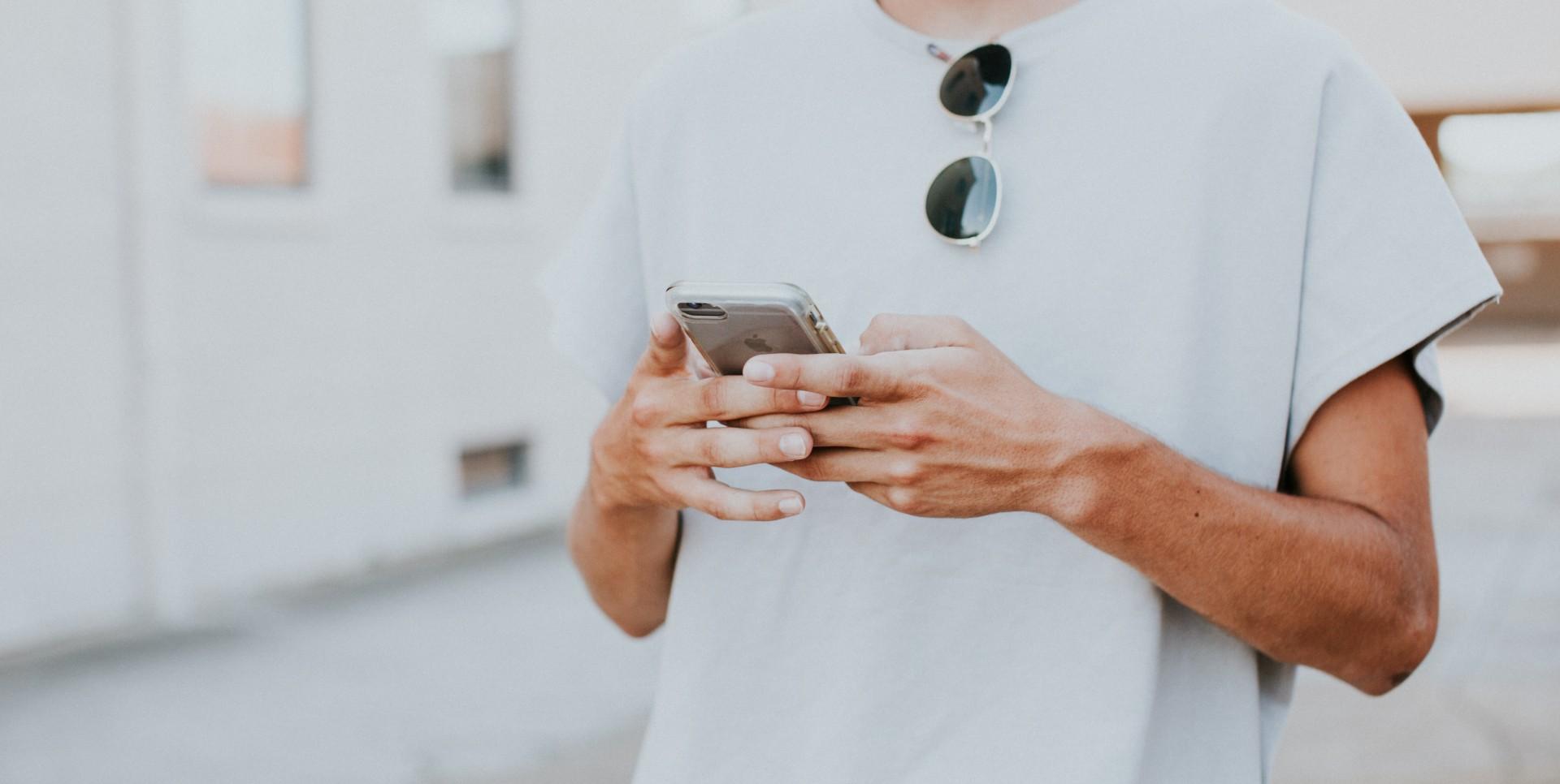 Besten dating-apps in vizag