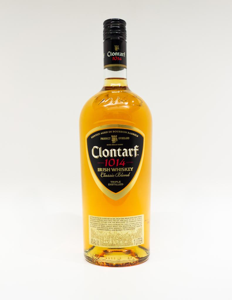 goedkoop whisky bestellen