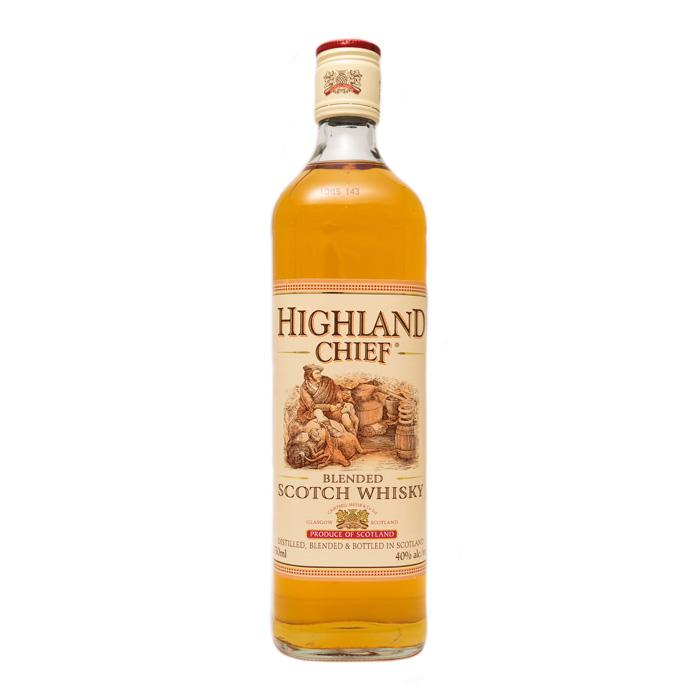 goedkope whisky