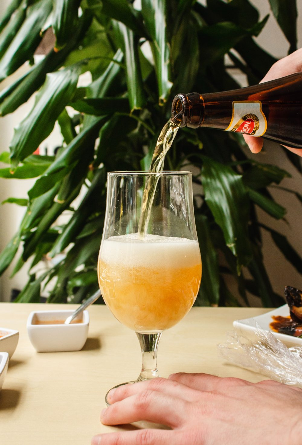 drankproblemen alcohol coronacrisis