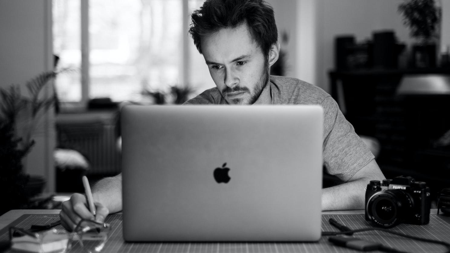 online theorie examen oefenen
