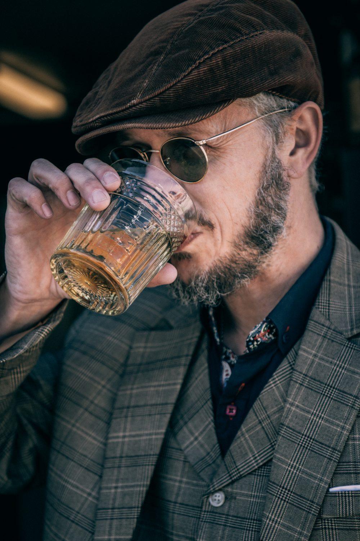 lekkerste whisky 2020