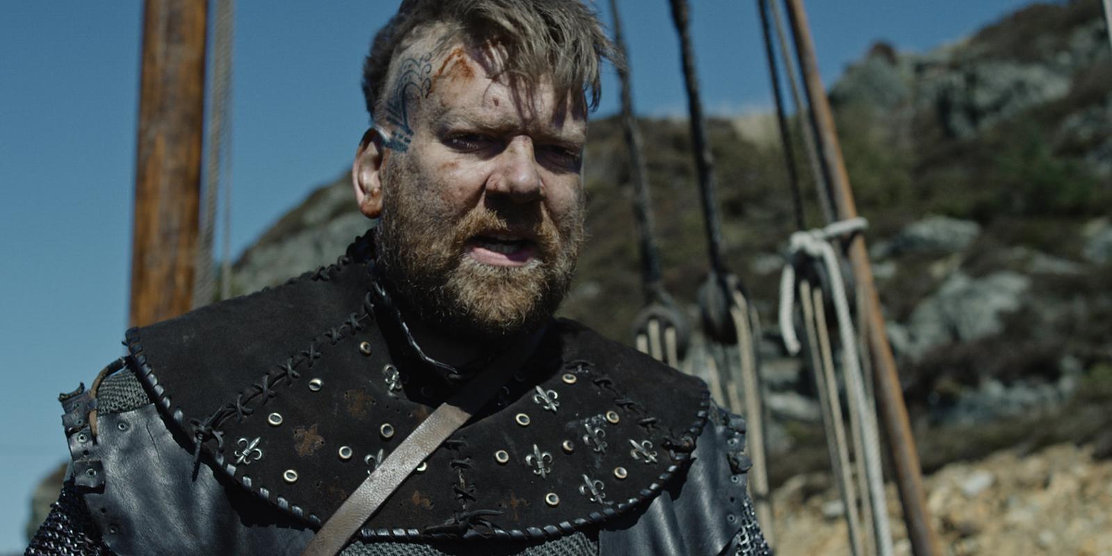 Vikingane