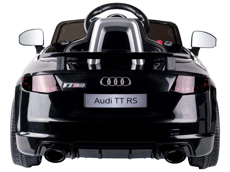 mini Audi lidl