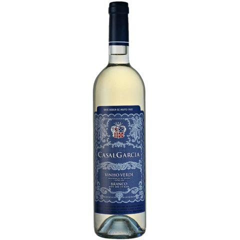 perfecte wijnen feestdagen