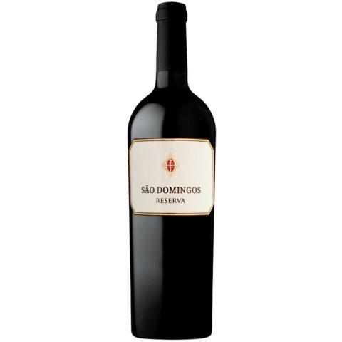rode wijnen feestdagen
