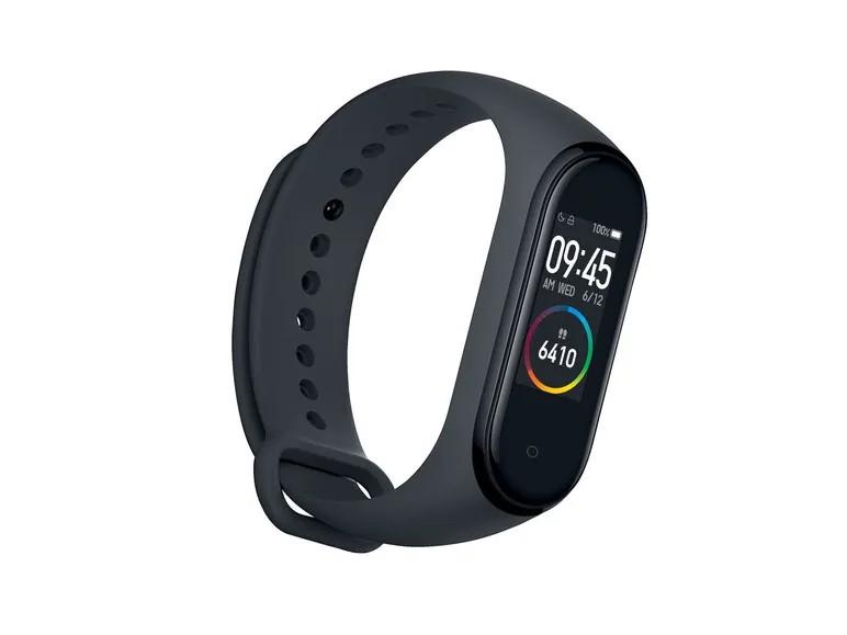 smartwatch xiaomi (1)