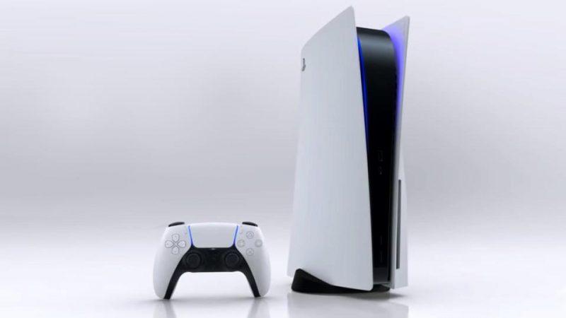 PS5-kopen-800x450