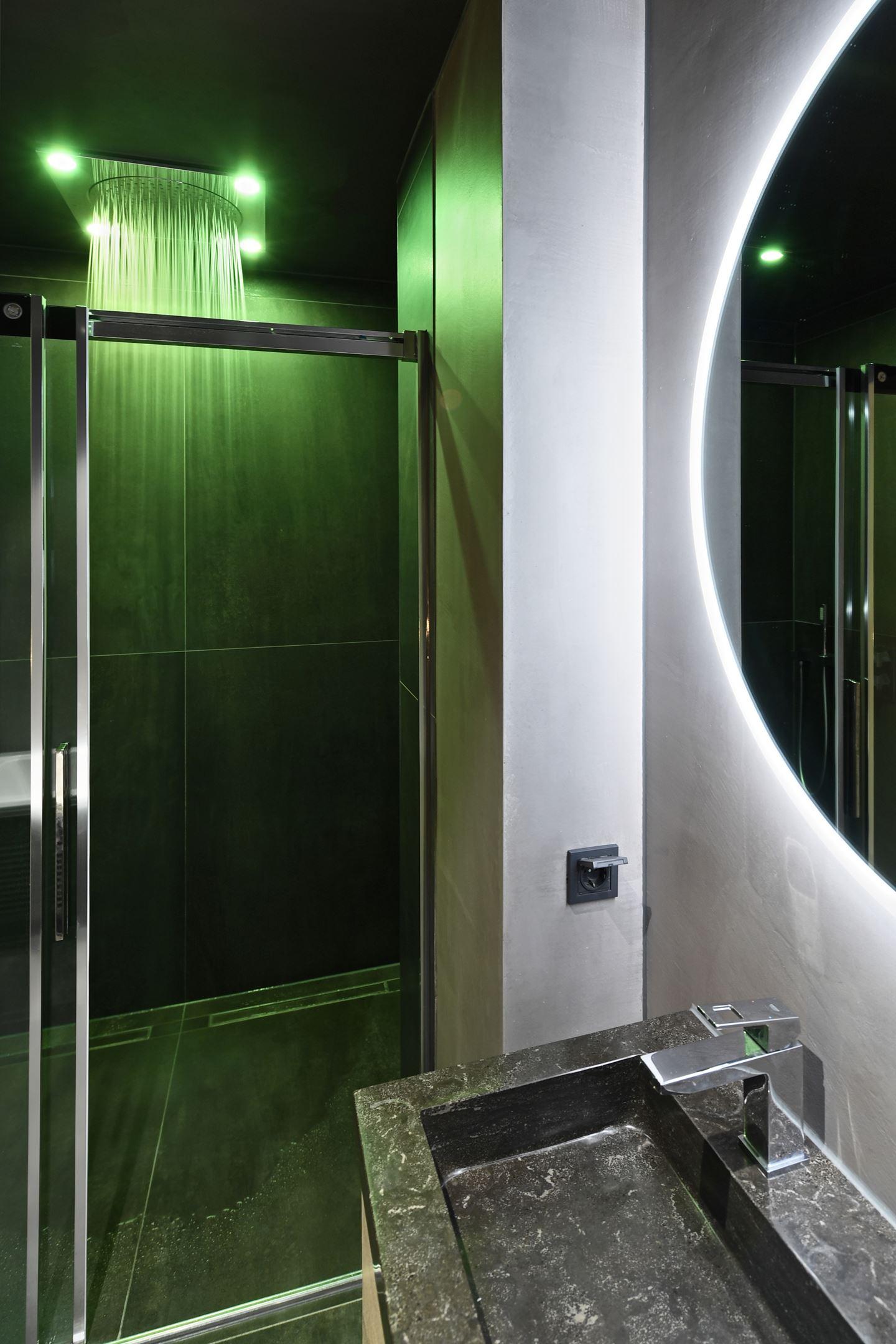 villa noordwijk luxe Funda