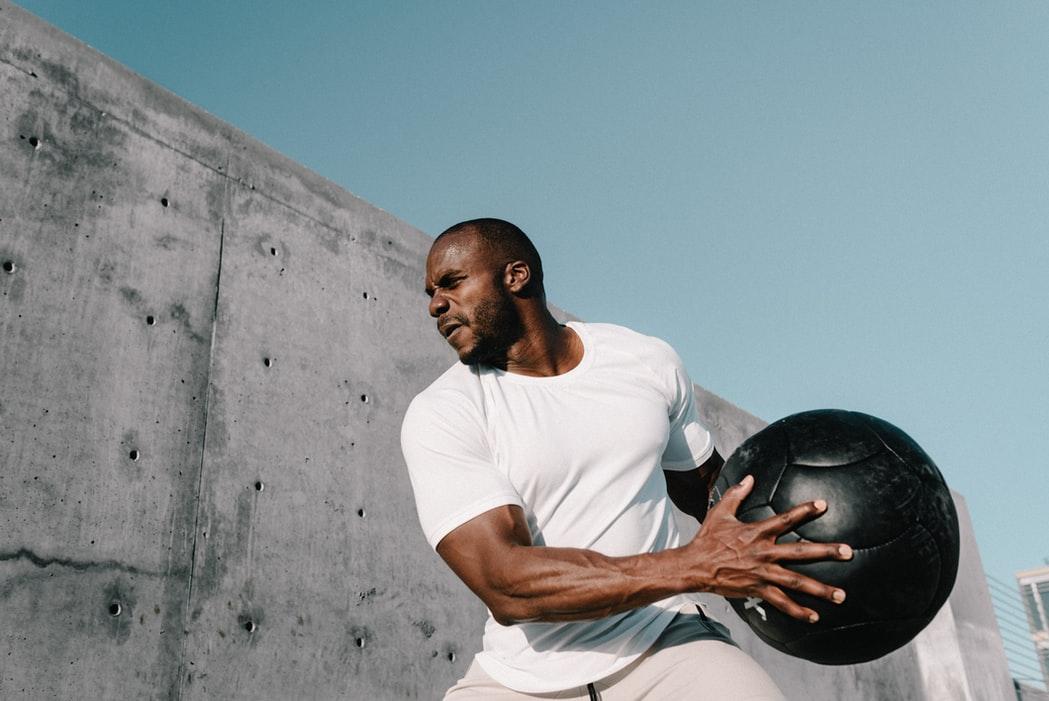 hoe spierpijn verminderen voorkomen