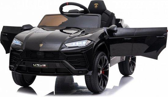 mini Lamborghini