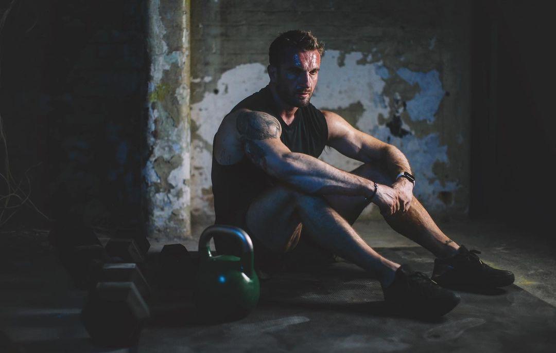 Wat zijn de voor- en nadelen van een pre-workout?-2