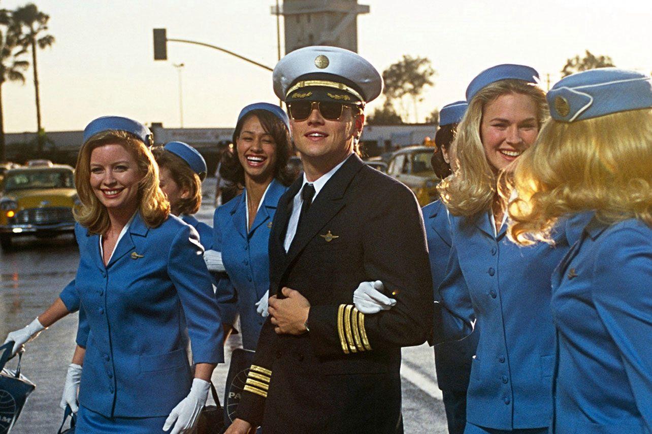 KLM vliegtuigen snelheid