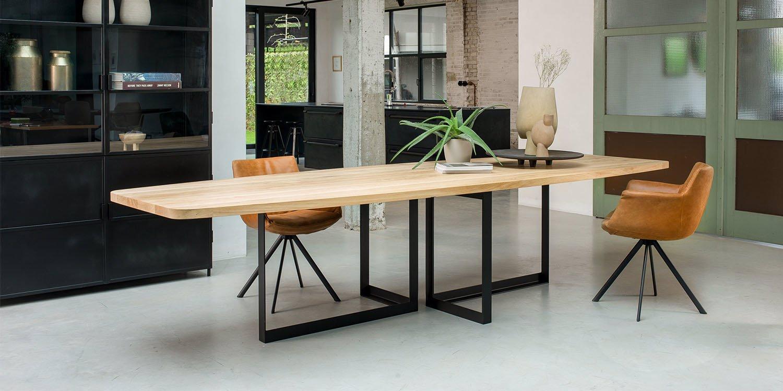 ovale-eikenhouten-eettafel-marly-53938