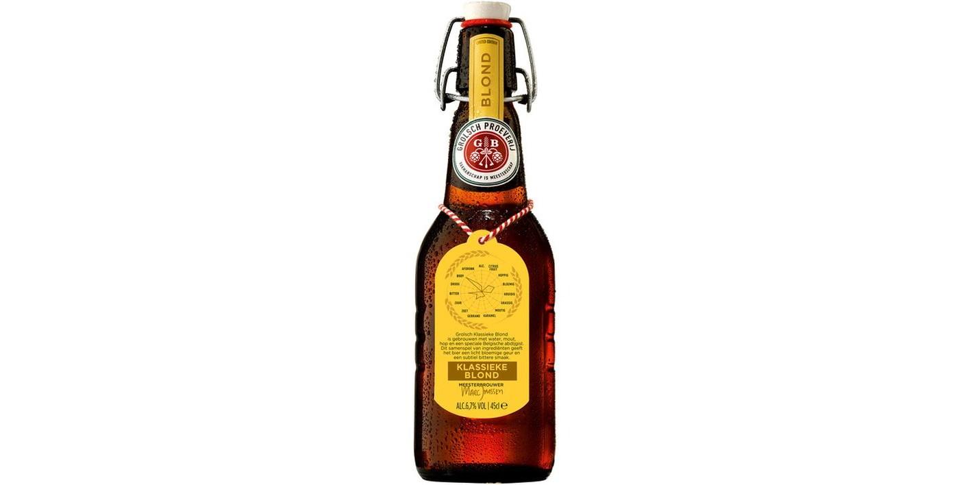 Lekkere-blondbieren-Grolsch-Klassieke-Blond (1)
