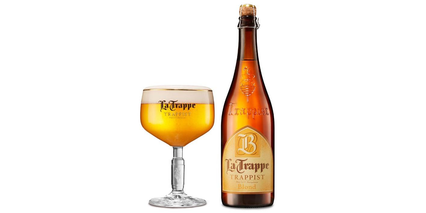Lekkere-blondbieren-La-Trappe-Blond (1) (1)