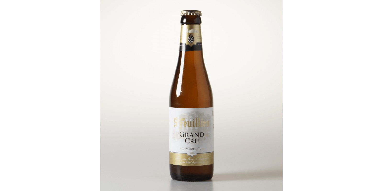 Lekkere-blondbieren-St.-Feullien-Grand-Cru-762x800