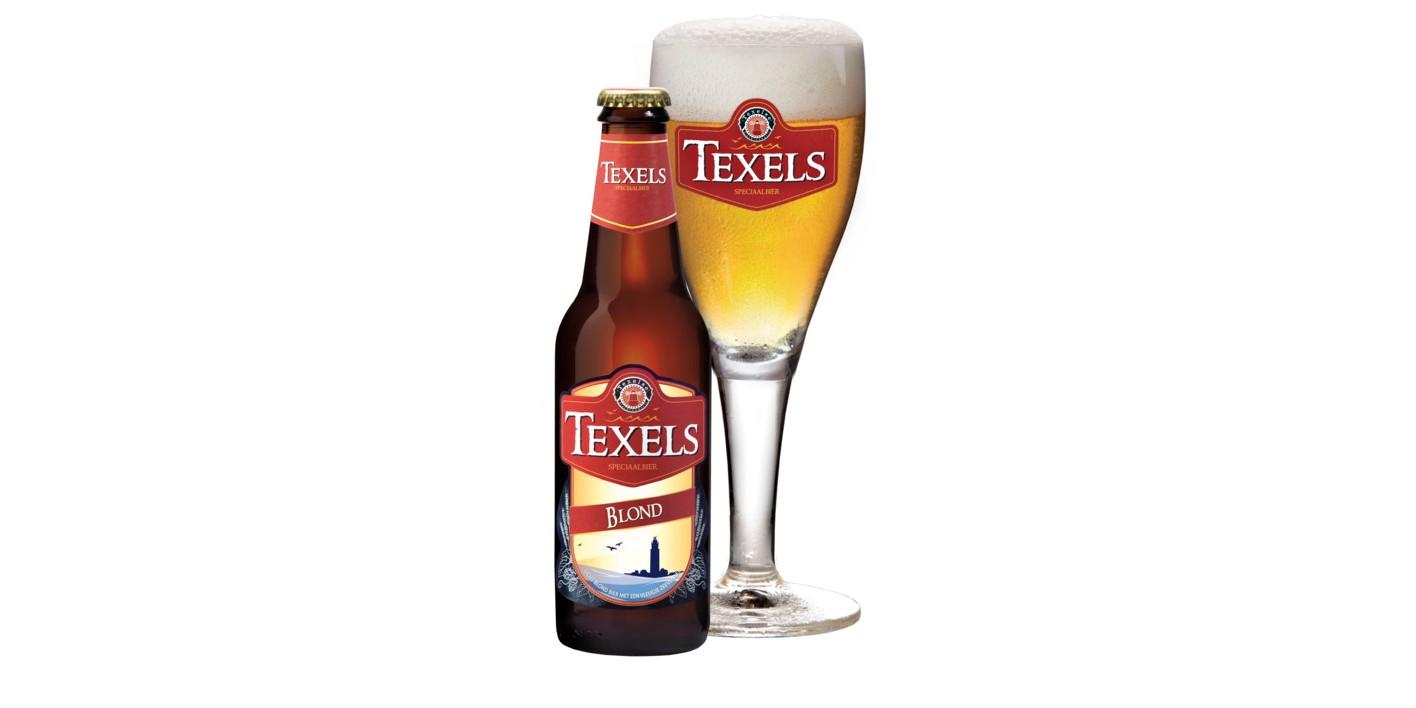 Lekkere-blondbieren-Texels-Blond