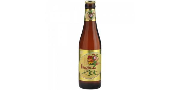 lekker-blond-bier-300x300