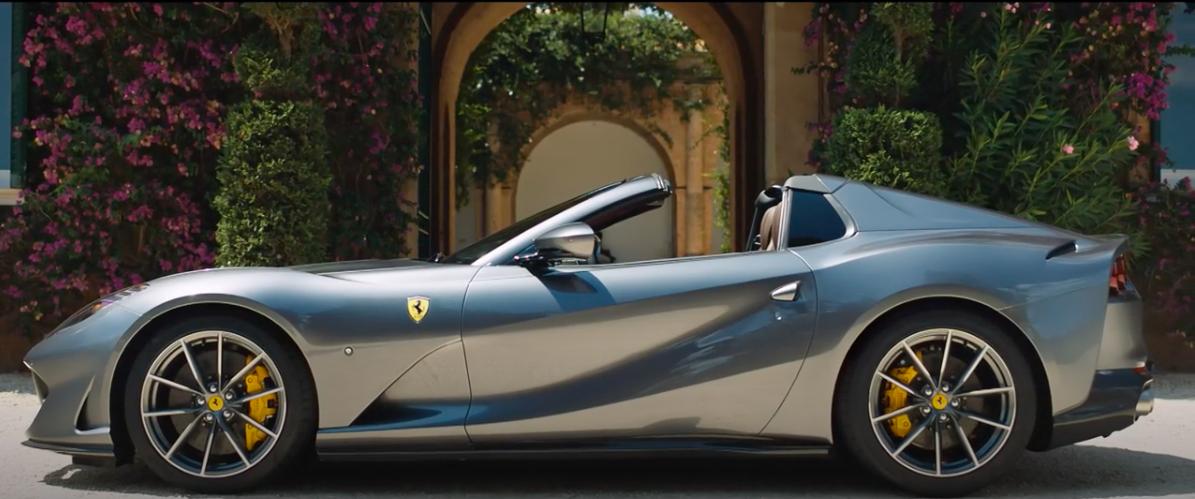 Peter Gillis koopt voor €1 miljoen aan nieuwe auto's