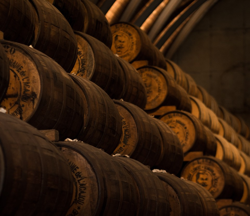 hoe wordt whisky gemaakt_