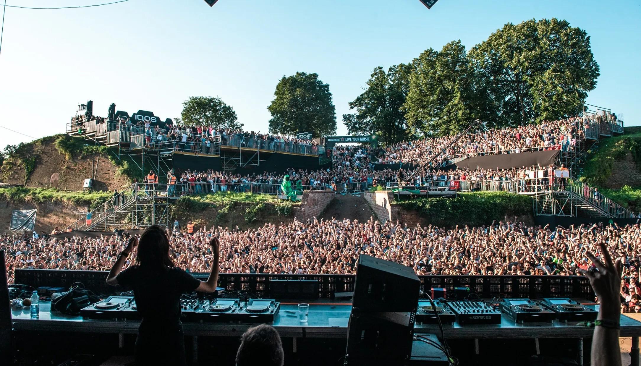 EXIT Festival 2.0 (1)