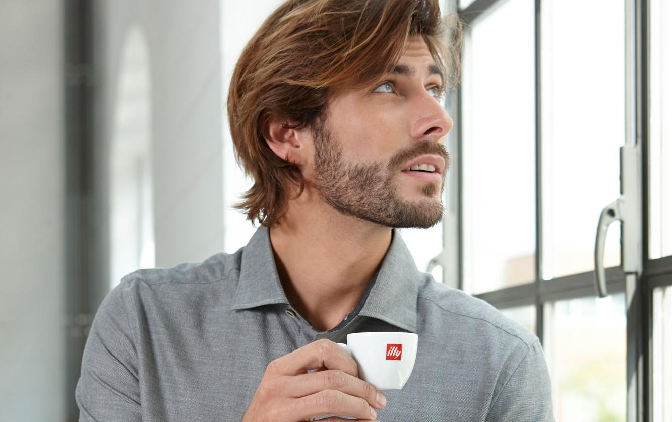 koffie trends 2021