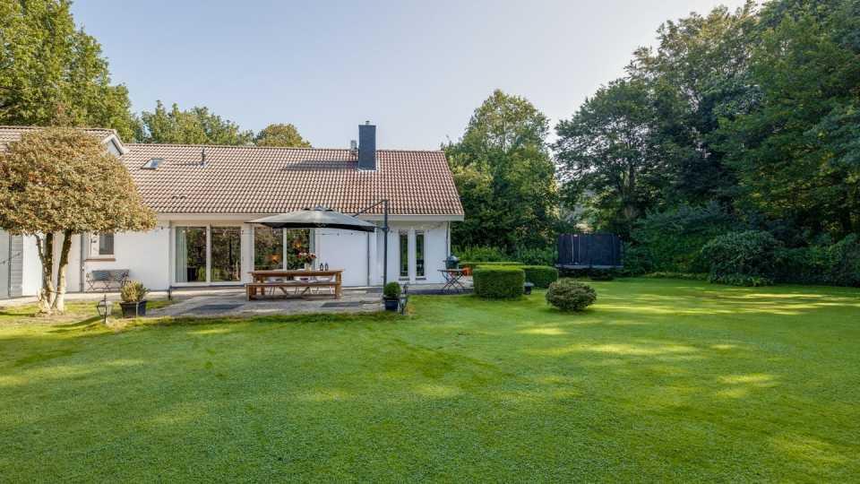 villa koop Zwolle