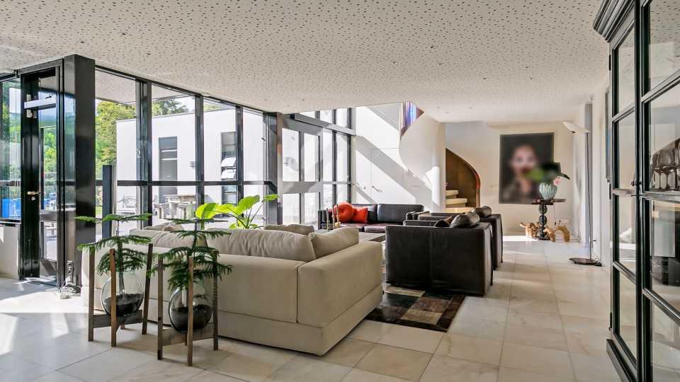 davina michelle villa luxe (1)