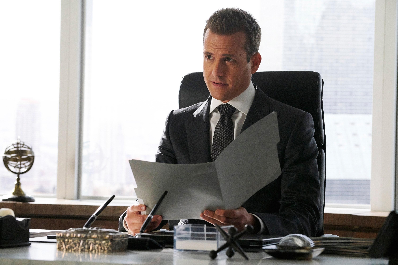 loyaliteit aan je baas werkgever
